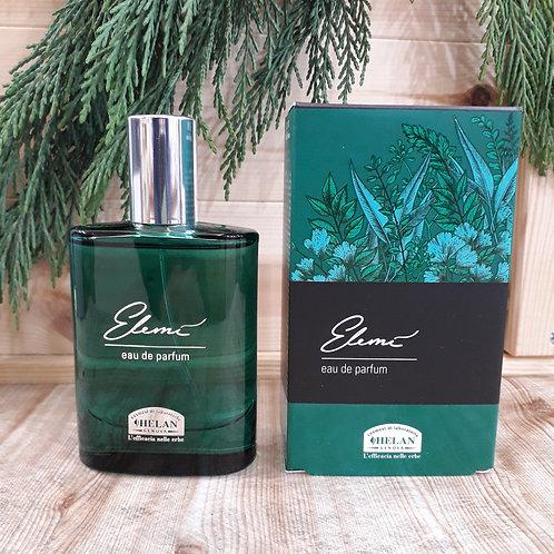 Eau de parfum elemì