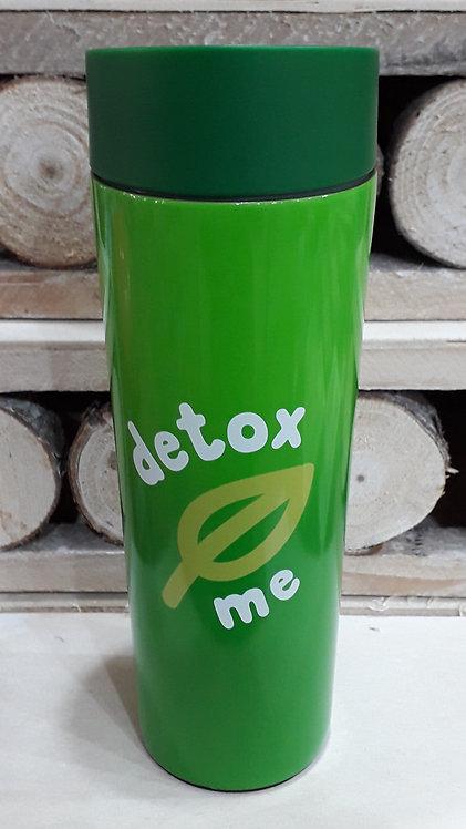 Thermos Detox