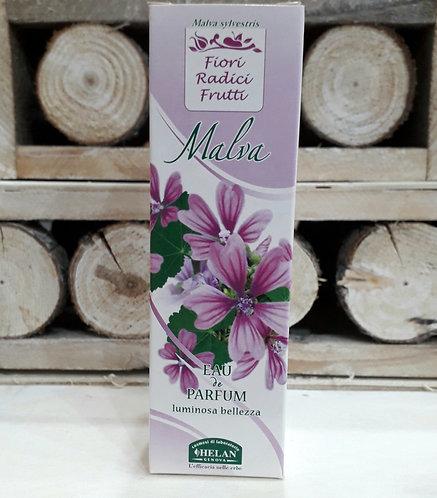 Malva  eau de parfum Helan