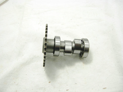 GY6 50cc Performance Camshaft NYCSP0010
