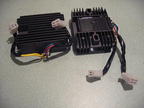 7 pin regulator NYCSP0044
