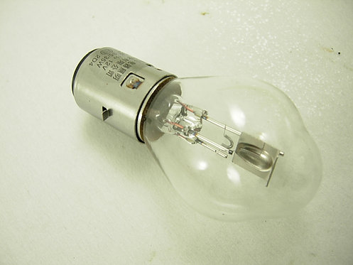 S2 Headlight Bulb 35w NYCSP0029