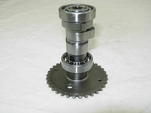 Performance Camshaft NYCSP0012