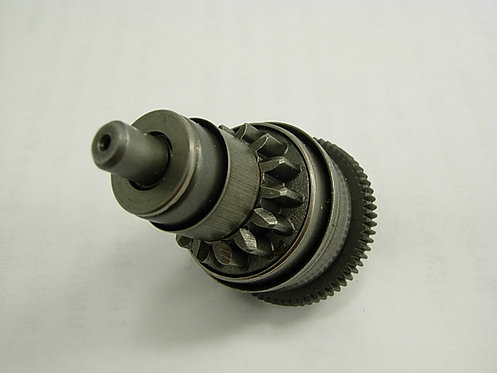 Starter Bendex 50cc NYCSP0043