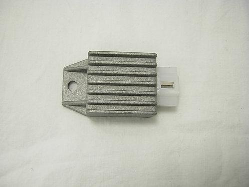 4 pin regulator NYCSP0046