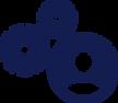 BC_Service_blue_RGB.png