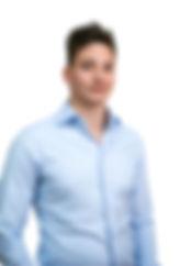 James - website.jpg