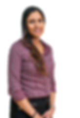 Bharti - website.jpg
