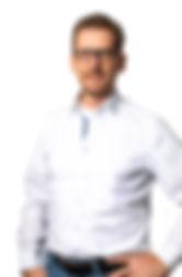 Dirk New Website copy.jpg