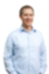 Andrew - website.jpg