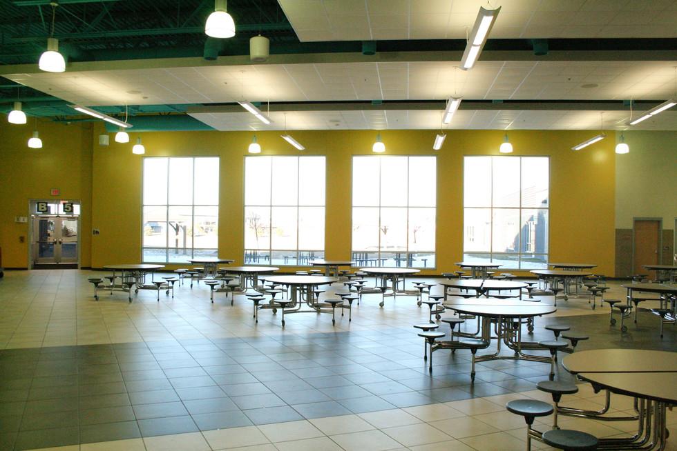 EDIT_Cafeteria.jpg