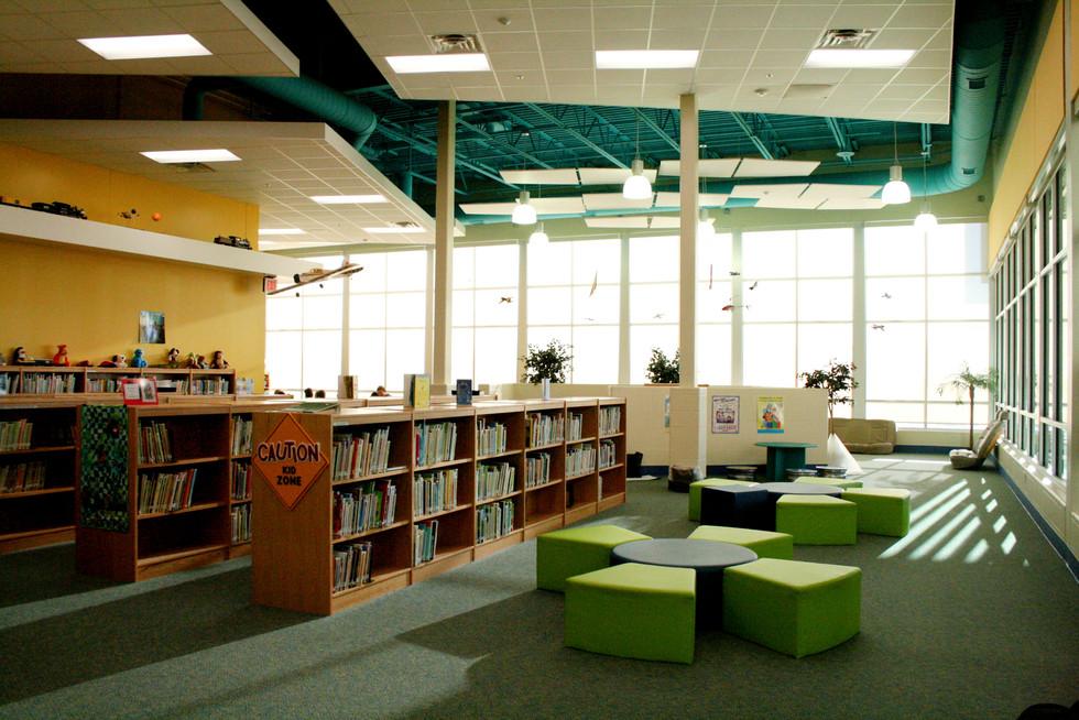 EDIT_Library.jpg
