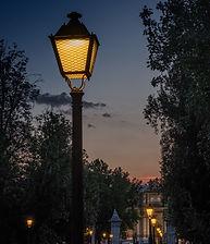 sunset-2441776_1920_edited.jpg
