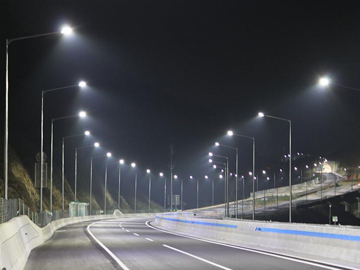 동홍천~양양간 도로