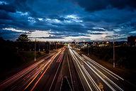 motorway-1033322_1920.jpg