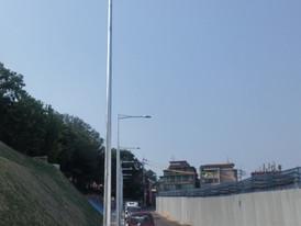 서울대입구역