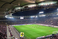 stadium-730240_1920.jpg