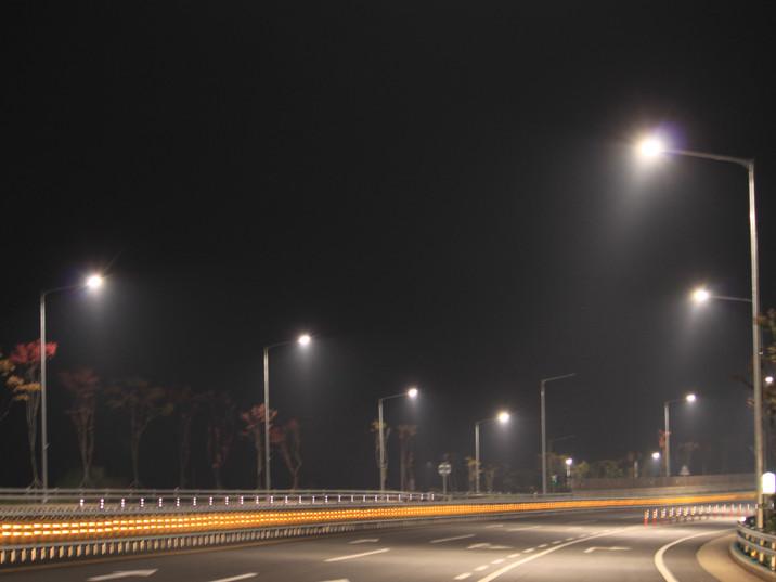 정읍~원덕간 도로