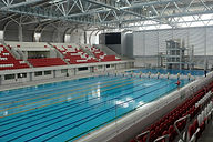 olympic-swimming-pool-1185774_1920.jpg
