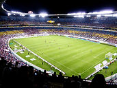 stadium-181457_1920.jpg