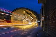 터널.jpg