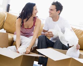 长途, 长途搬家, 本地搬家, 公司搬运, 搬厂, 钢琴搬运, 提货送货, 运送家具