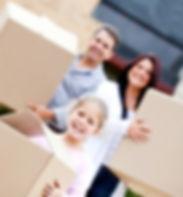 local moving services, local moving company, local move, 搬家, 搬家公司 湾区, 长途搬家, 湾区搬家, 搬家公司, 长途, 长途搬家, 本地搬家, 公司搬运, 搬厂, 钢琴搬运, 提货送货, 运送家具