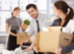 commercial moves, commercial moving company,搬家, 搬家公司 湾区, 长途搬家, 湾区搬家, 搬家公司, 长途, 长途搬家, 本地搬家, 公司搬运, 搬厂, 钢琴搬运, 提货送货, 运送家具