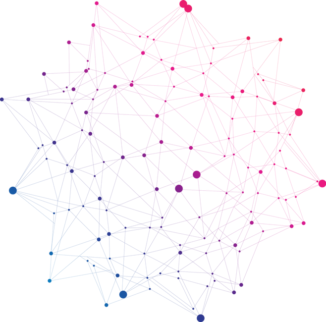 Network-PNG-Transparent.png