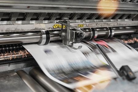 Print is Alive_edited.jpg