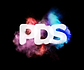 PDS Logo.png