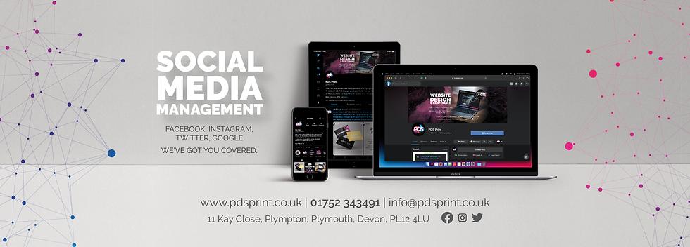 PDS Social Media SM Banner.png