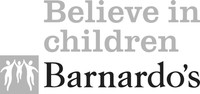 Barnardos grey logo.jpg