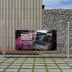 Outdoor Banner 1000mm x 2000mm.png