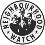 Neighbourhood watch logo Grey.jpg