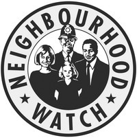 Neighbourhood watch logo Grey.jpg