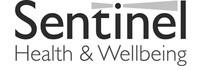 Sentinel blcak logo.jpg