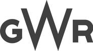 Greater west railway grey logo.jpg