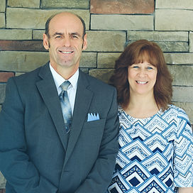 Pastor&Lisa.jpg