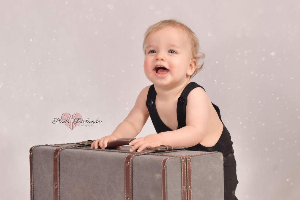 baby photographer GenevA Anna Fotolandia