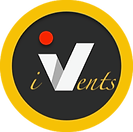 Logo iVents final.png
