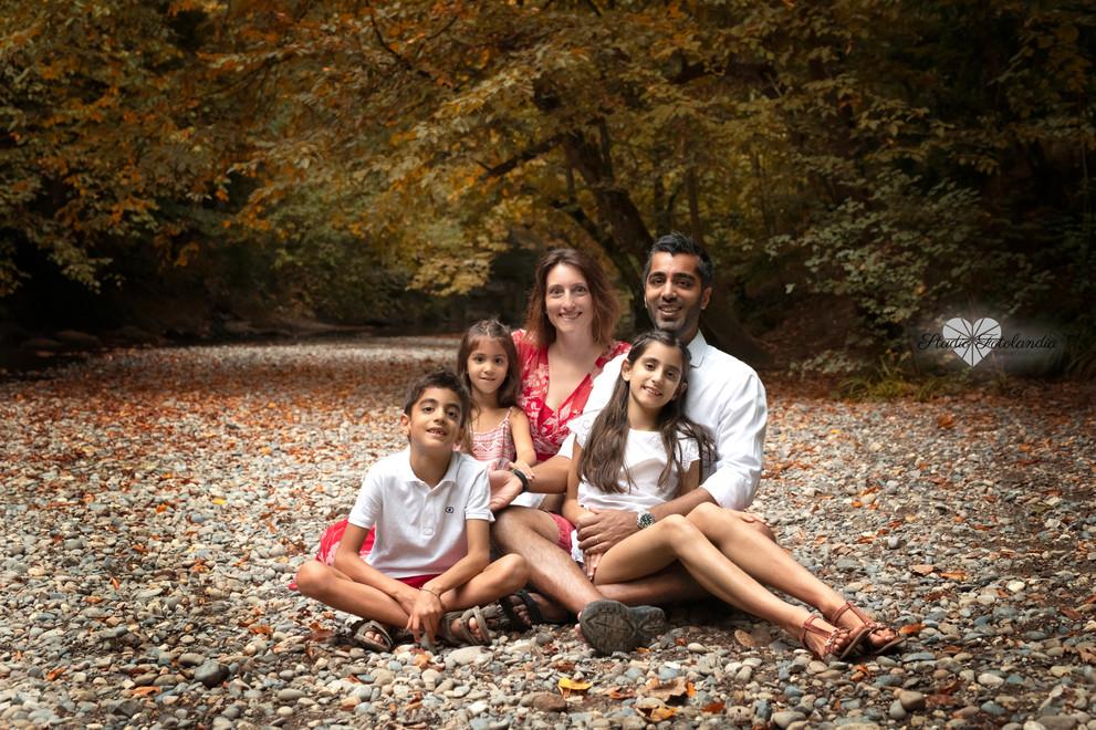 family photo sessions switzerland autumn