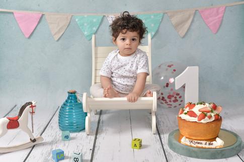 smah cake geneva studio fotolandia birth