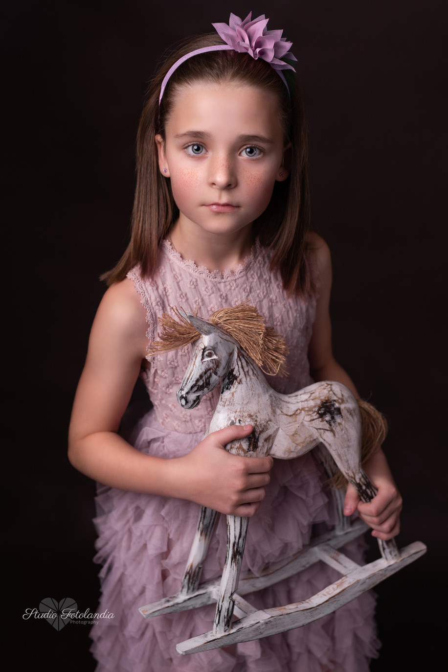 Anna De Cecco Photography Geneva artisti