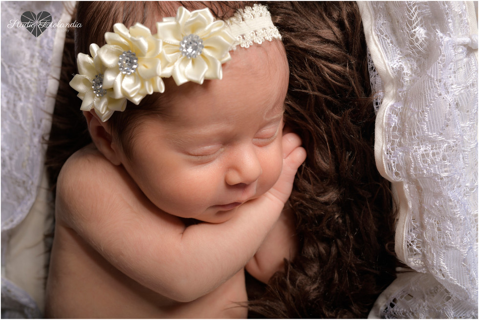 photographe_nouveau-née_geneve_newborn_p