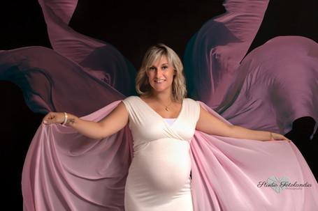 Pregnancy photography geneva maternity s