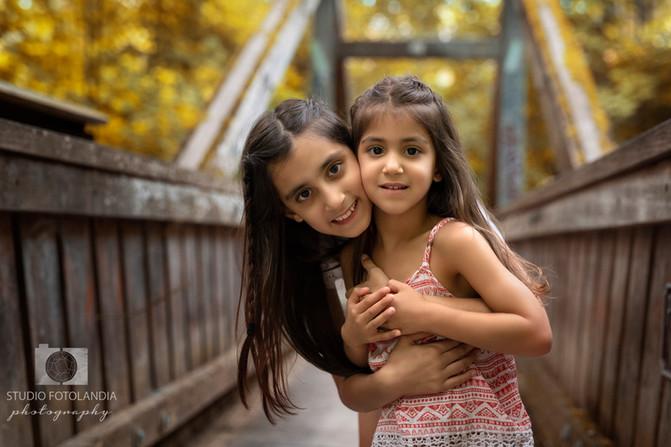 family session in geneva autumn best pho