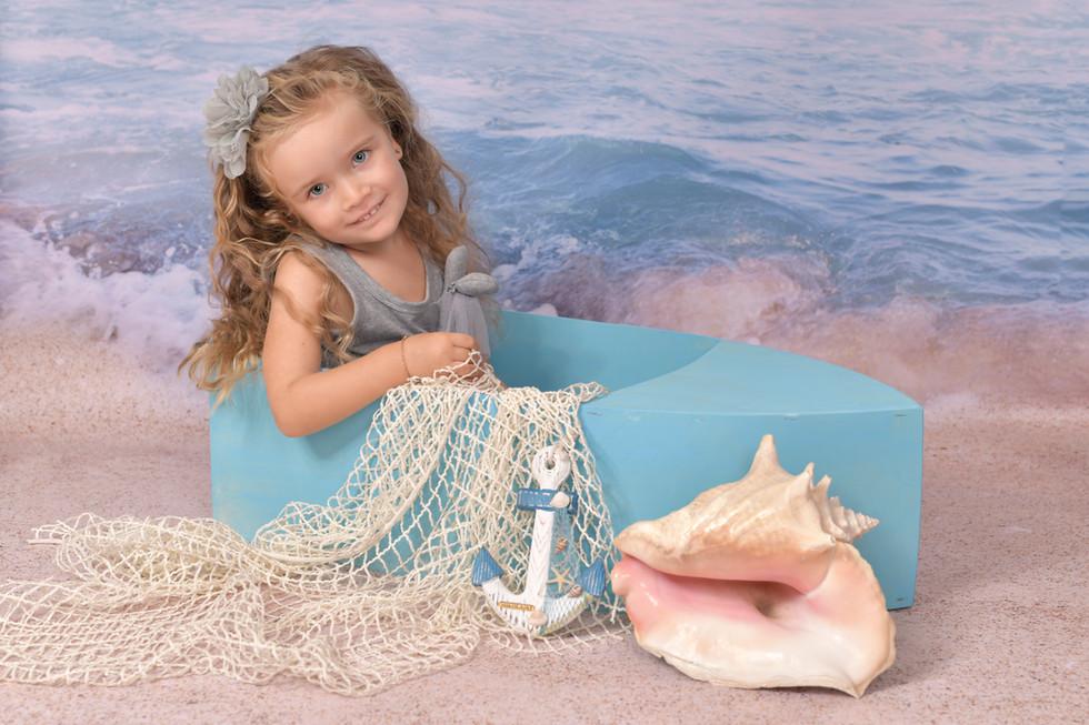 anna de cecco children photography enfan