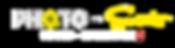 LOGO-PHOTO_horizontal_new_white.png