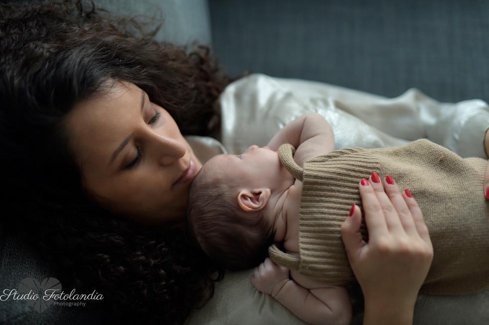 1 photographe bebe geneve enfants geneva